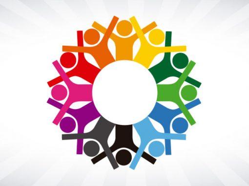 Portal Social