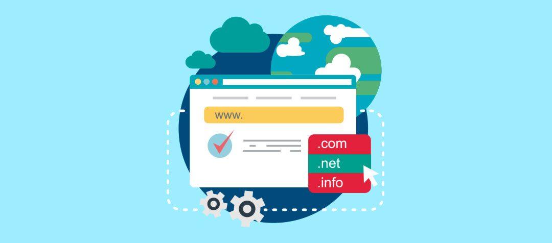 Desenvolvimento de Web Sites